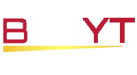 Bayt Chamal immobilier