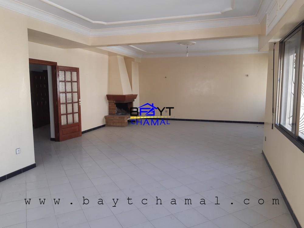 Location appartement à IBERIA 5 chambres