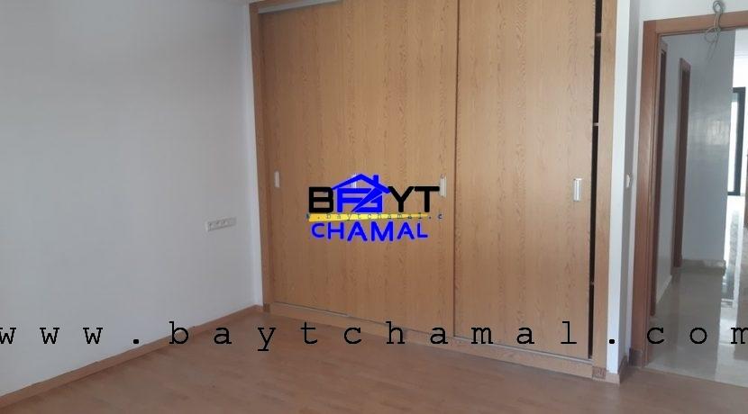 20200825_145841