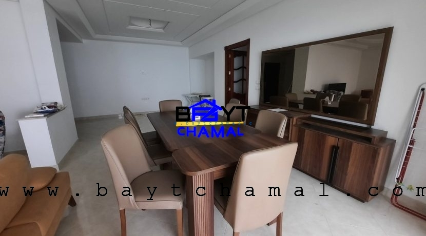 20210125_154002